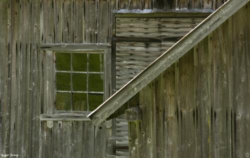 Stensjökvarn